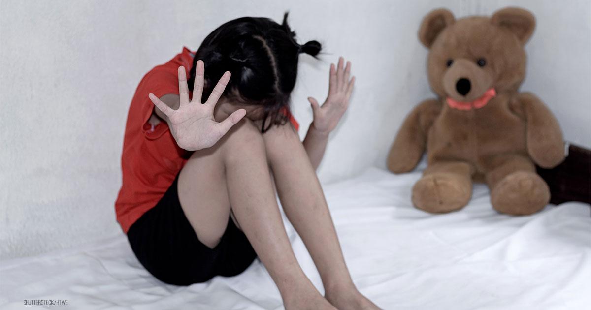 Bundesregierung will Strafen für Kindesmissbrauch und Kinderpornografie drastisch verschärfen