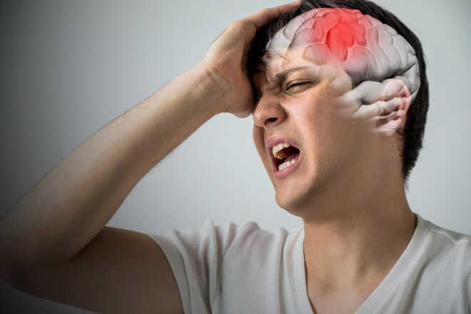 Coronavirus – Welche Auswirkungen hat COVID 19 auf das Gehirn?
