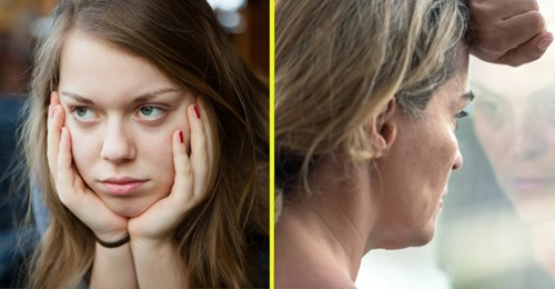 5 faszinierende Phänomene der menschlichen Psyche