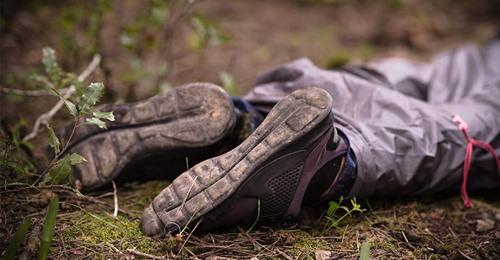BaWü: Junge (†13) wird tot an Waldrand gefunden, weiterer Junge (14) steht unter Verdacht – wurde festgenommen