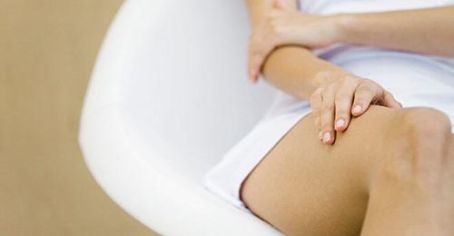 Bindegewebe stärken: So wird die Haut glatt und straff