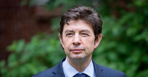 'Totaler Klamauk': Drosten verteidigt RKI nach Aufregung um ungenaue Impfquote