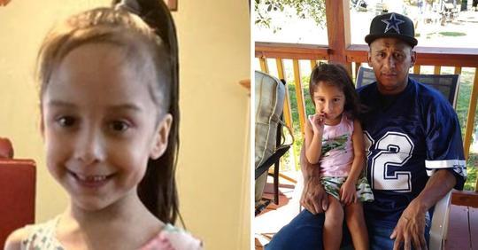 Leiche von 5-Jährigem Mädchen geborgen, die auf dem Weg zur Schule von Fluten mitgerissen wurde